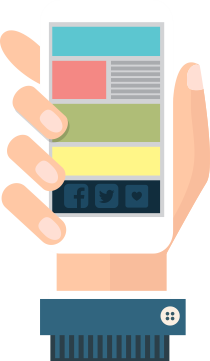 hand-banner-apps.png